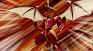 Drago