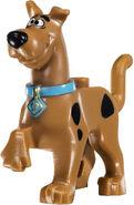 Scooby-Doo (LEGO)