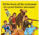 Winnie the Pooh Meets Old Yeller