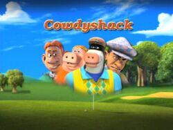 Cowdyshack