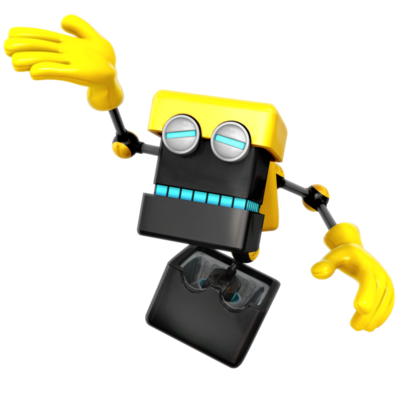 Cubot legacy render by nibroc rock-dapq0h3