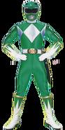 242px-Mmpr-green3