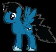 Connor stallion