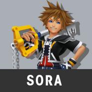 Sora (Icon)