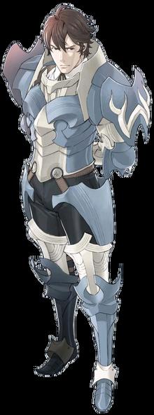 Frederick