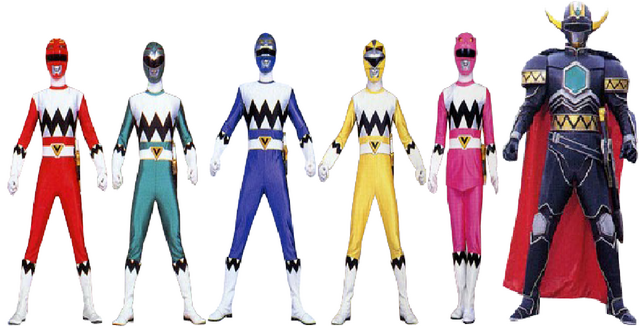 File:Galaxy Rangers.png