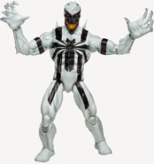 SpiderManLegends-wave1-Anti-Venom