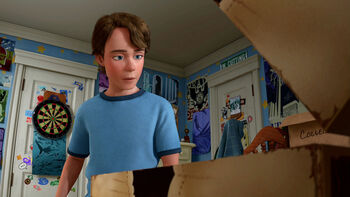 Toy-Story-3-Andy-1-