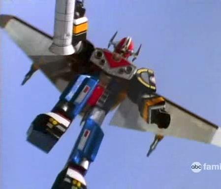 File:Winged Mega Voyager.jpeg