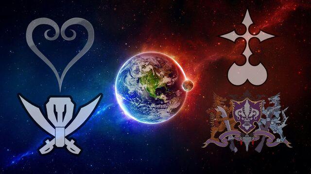 File:Battle for Earth .jpg
