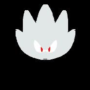 Vector icon hyper sonic set4 by nibroc rock-d9por2k