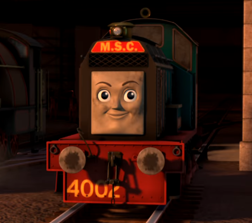 File:Frankie (Thomas & Friends).png