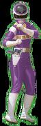 Space-Purple-ranger