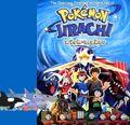 The Skarloey Engines' Adventures of Pokemon- Jirachi Wish Maker poster.jpg