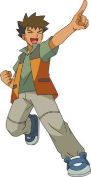 308px-Brock DP Anime art