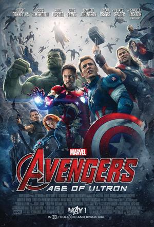File:Avengers Age of Ultron.jpg