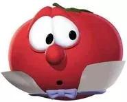 Bob the Tomato (Cavis Appythart)