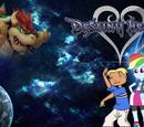 Destiny Hearts