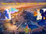 Equinelantis: The Lost Equestrian Kingdom