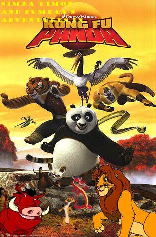 File:Panda poster.jpg