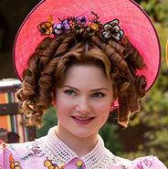 Cinderella-2015-Stepsister-Anastasia-Cosplay-Wig-Version-01-002
