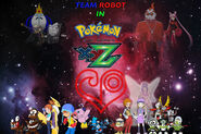 Team Robot in Pokémon the Series XY&Z 3