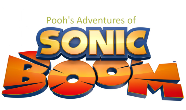 File:Pooh's Adventures of Sonic Boom.png
