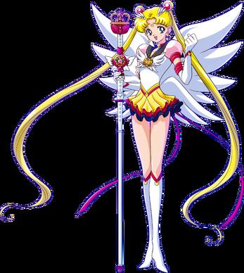File:Eternal Sailor Moon 2.png