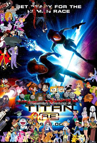 File:Weekenders Adventures of Titan A.E.-1.jpg