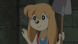 Chiko1