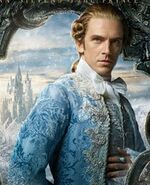 Beauty-and-the-beast-prince-maurice (2)