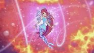 Bloom's Sirenix 2D