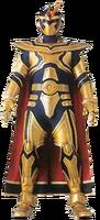 Solaris Knight