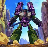 250px-Armada Megatron FirstEncounter surprise