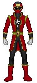 File:Red Pirate Force Ranger.jpeg