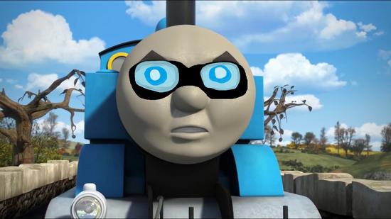 Screenslaved Thomas