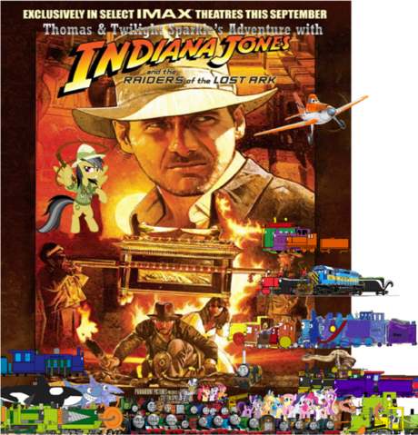 File:Thomas and Twilight's Adventure with Indiana Jones and the Raiders of the Ark II.png