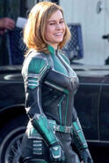 Carol-Danvers-Captain-Marvel-Jacket