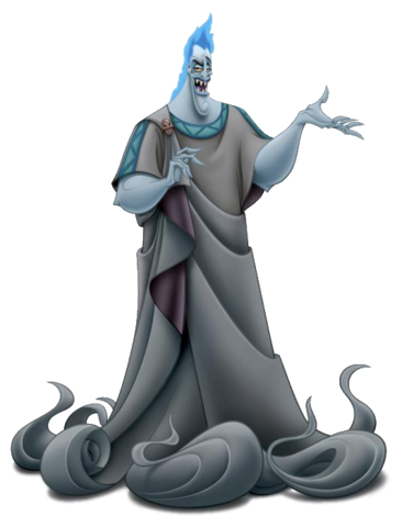 File:Hades Disney transparent.png