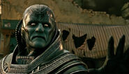 X-men-apocalypse-final-trailer-screens-180261