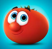 Bob the Tomato (VTITH)