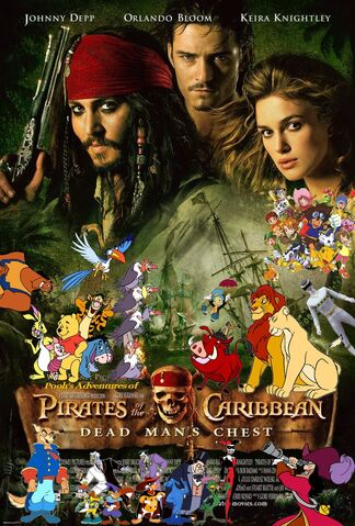 File:Pooh's Adventures of Pirates of the Caribbean Dead Man's Chest Poster.jpg