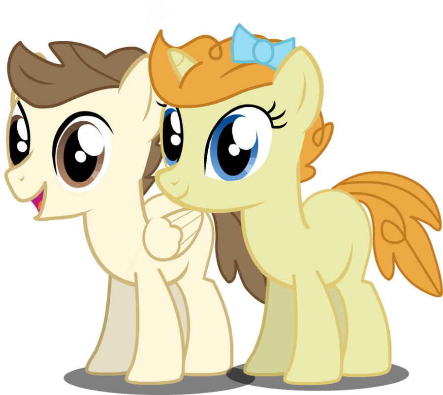 image pound cake and pumpkin cake colt and filly png pooh s