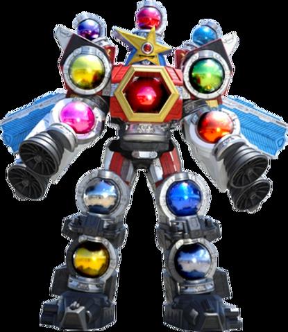 File:Nine Force Ultrazord.png