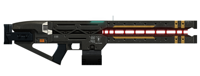 File:Railgun-GTAV.png
