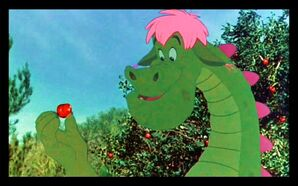 Elliot-Snack-petes-dragon-22964882-1440-900