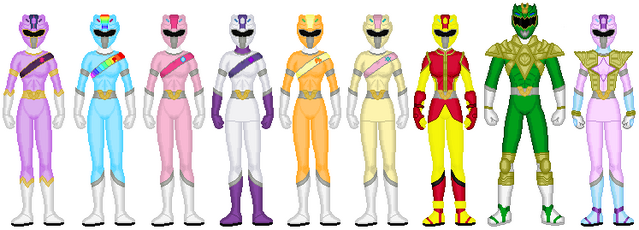 File:Harmony Force Rangers.png