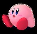 Kirby (Nintendo)
