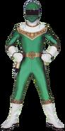 240px-Prz-green