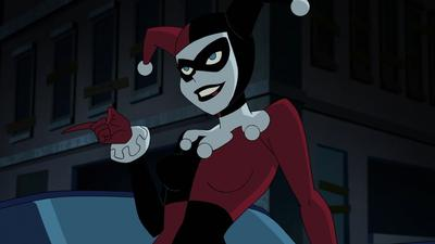 File:Harley Quinn (Batman and Harley).jpg